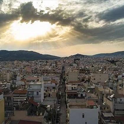 Ακίνητα: Χωρίς πρόστιμο έως 31/03 οι δηλώσεις των πραγματικών τετραγωνικών στους Δήμους