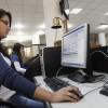 ΕΡΓΑΝΗ: 100.246 νέες θέσεις εργασίας τον Απρίλιο