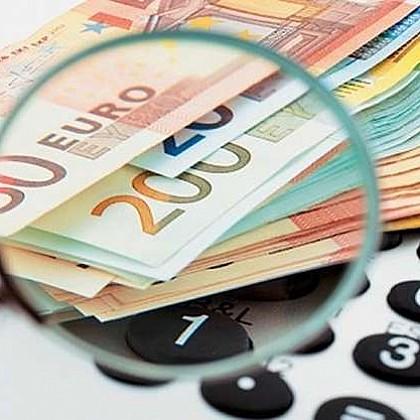 Αφορολόγητο όριο βάσει ευλόγων δαπανών διαβίωσης
