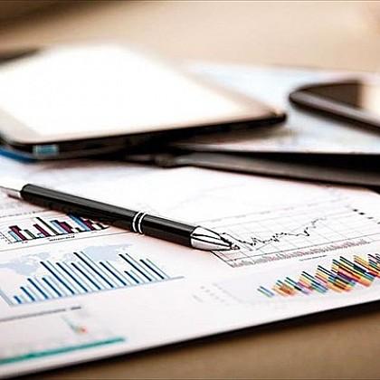 Ουραγός η Ελλάδα στη φορολογική ανταγωνιστικότητα: 30η σε 36 χώρες του ΟΟΣΑ