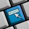 Νέες λεπτομέρειες για τη λειτουργία της ηλεκτρονικής τιμολόγησης που θα ισχύσει στην Ιταλία